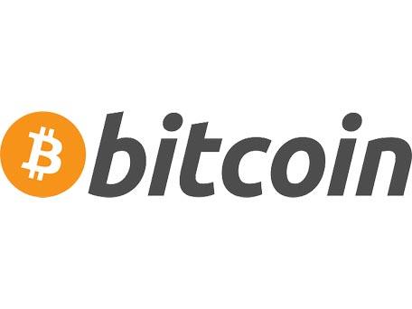 Coin Pocket bitcoin